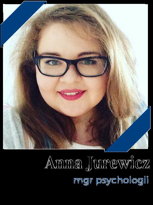 Anna Jurewicz
